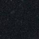 Black Countertops Alpharetta