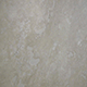 Limestone Durango Countertops in Clarkston
