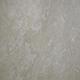 Limestone Durango Countertops in Alpharetta