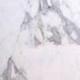 Marcle Countertops Alpharetta