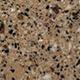 Silestone Countertops in Alpharetta