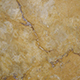 Travertine Antique Countertops in Buckhead