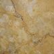 Travertine Antique Countertops in Alpharetta