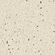 Zodiaq Countertops in Alpharetta