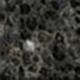 Engineered Stone Countertops in Berkeley Lake