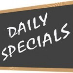 Granite Countertop Specials and Discounts in Holly Springs