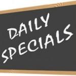 Granite Countertop Specials and Discounts in Alpharetta