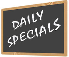 Granite Countertop Specials and Discounts in Acworth
