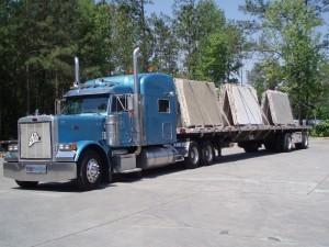 lifetime warranty granite