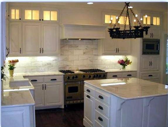 Miraculous Low Price Marble Kitchen And Bathroom Countertops In Atlanta Ga Interior Design Ideas Gentotryabchikinfo