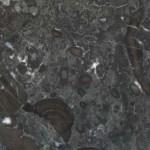 Aachener Blaustein Granite Countertops Atlanta