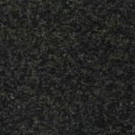 Academy Black Granite Countertops Atlanta
