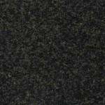 Academy Black Granite Countertops Atlanta
