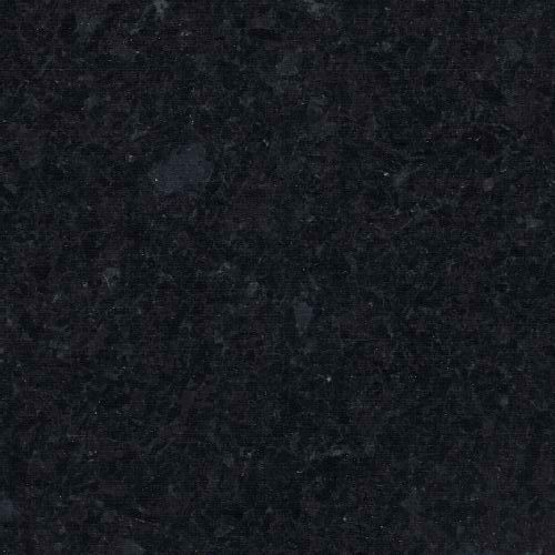 Africa Black Granite Countertops Atlanta