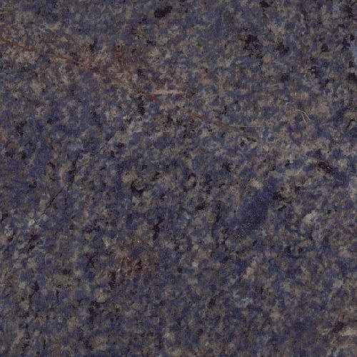 African Blue Granite Countertops Atlanta