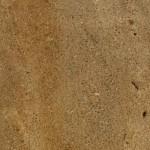 Albersdorfer Sandstein Granite Countertops Atlanta