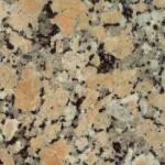 Amarillo Extremadura Granite Countertops Atlanta