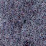 Arya Blue Granite Countertops Atlanta