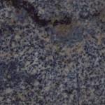 Azul Bahia Granite Countertops Atlanta