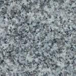 Azul Transmontano Granite Countertops Atlanta