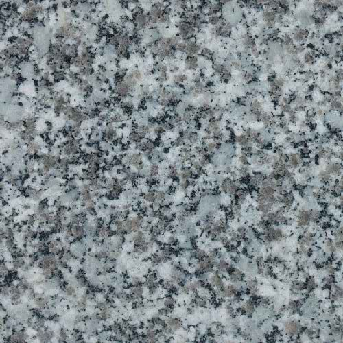 Blue Granite Countertops : Affordable Blue Granite Countertops