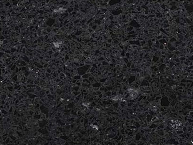 Absolute Noir Granite Countertop Atlanta