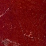 Aegean Bordeaux Granite Countertop Atlanta