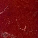 Aegean Bordeaux Granite Countertop Atlanta