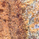 Agate Granite Countertops Atlanta