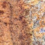Agate Granite Countertops Atlanta