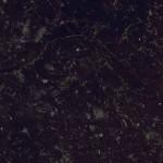 Aksehir Black Granite Countertops Atlanta