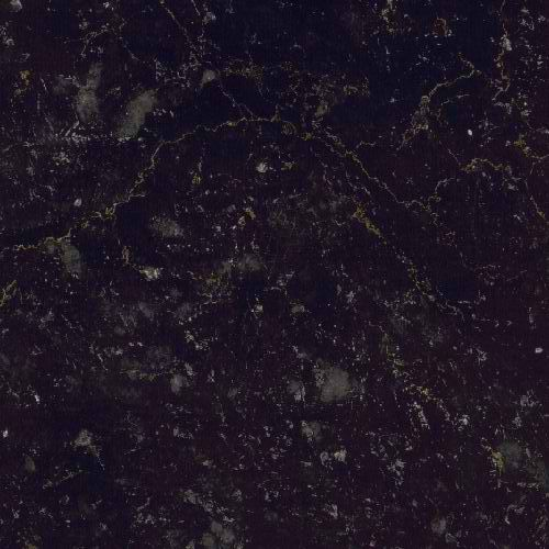 Aksehir Black Granite Countertops Atlanta