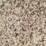 Albero Granite Countertops Atlanta