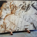 Alpinus Quartzite