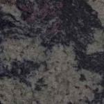 Amadeus Granite Countertops Atlanta