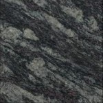 Amadeus Granite Countertop Atlanta