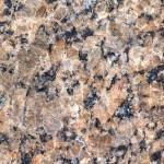Amarelo Laranjeiras Granite Countertops Atlanta