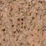 Amarelo Sao Francisco Real Granite Countertops Atlanta