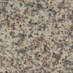 Amarelo de S Martinho Granite Countertops Atlanta
