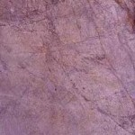 Amarillo Mares Marble Countertops