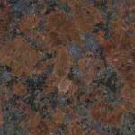 Amazona Blue Granite Countertops Atlanta