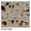 Amber-Pearl in Atlanta Georgia