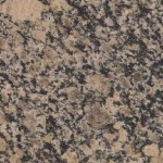 Amendoa Missi Granite Countertops Atlanta