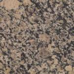 Amendoa Missi Granite Countertops Atlanta
