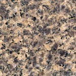 Anbrown Flower Granite Countertops Atlanta
