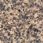 Anbrown Flower Granite Countertops Atlanta