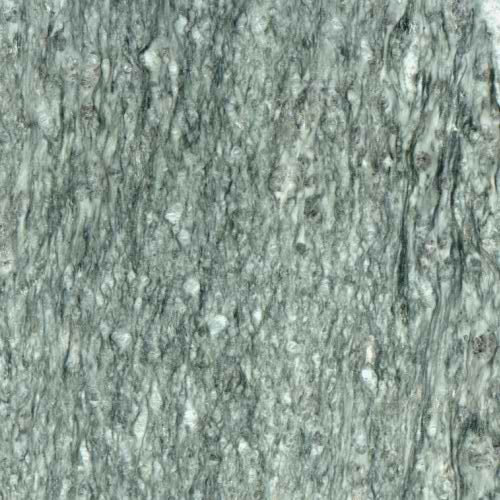 Andeer Granite Countertops Atlanta