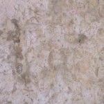 Antique Cream Marble Countertops