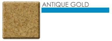 Antique-Gold in Atlanta Georgia
