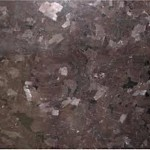 Antique Pearl Granite Countertop Atlanta